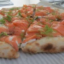 fishguypizza